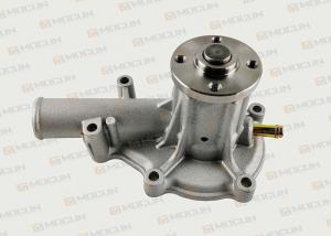 China Water Pump 16241-73034 For Kubota V1505 V1305 D1105 D905 Diesel Engine on sale