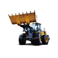 Xcmg Professional Earthmoving Machinery Wr600 Cold Recycler Machine 448kw