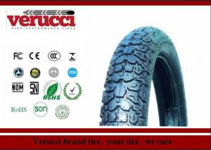 China 2.25-17 4PR Off Road Motorcycles Tires 1.4 Kg Low Petrol Consumption on sale