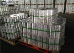 Magnesium Rare Earth Alloy Magnesium Billet WE43 WE54 WE75 WE94 ISO AVIATION GRADE