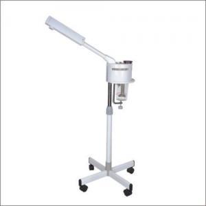 China multifunction facial beauty machine on sale