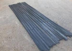 China Black Annealed Binding Wire 16 Bwg Iron Carbon Steel Wire U Type on sale
