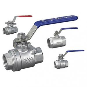 China bottom entry toilet cistern ball valve/ball valve china/cryogenic ball valve/watts ball valves on sale