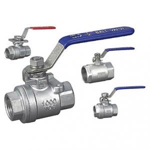 China bottom entry toilet cistern ball valve/ball valve china/cryogenic ball valve/watts ball valves on sale