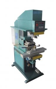 China heel printer machinery on sale