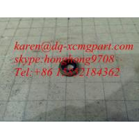 Sealing Gasket 90003098018 In Weichai Parts Xcmg Spare Parts