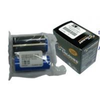 Zebra Color Ribbon ID Card Printer Supplies