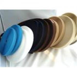 China Velcro tape on sale