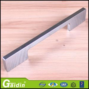 Amazing Quality Door Handles Make In China New Products Factory Wholesale Fancy  Cabinet Handles For Sale