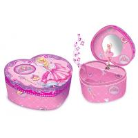 promotion gifts music box