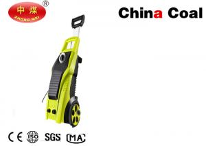 China Electric High Pressure Car Washer Equipment 1600W 140 Bar Washer for Cars on sale