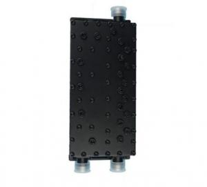 China High power f combiner frequency 900MHz 1800MHz Frequency Low PIM indoor use on sale