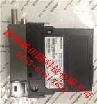 China Redundant Net Panel Interface Module / Dual PLC Module TC-CCR014 / TK-CRR014 wholesale