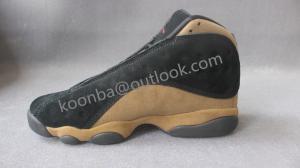 China HOT SELL! #24 Bryant,#5 Garnett,#13 Nash,#23 James,Basketball Jerseys, NBA Jerseys on sale