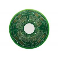 10 Layers Hdi Pcb Manufacturer Printed Circuit Boards Interconnect PCB