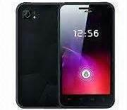 China Unlocked MTK6573 Android2.3 WCDMA + GSM wifi tv smartphone with GPS Navigation on sale