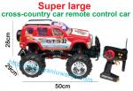 China toy car;go-anywhere vehicle Super crazy cross-country car NO911-89 wholesale