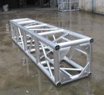固定6061-T6アルミニウム栓のトラス、軽量展覧会のトラス システムを上演して下さい