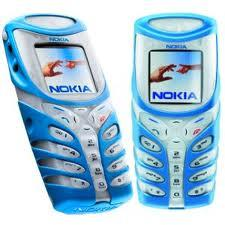 China unlocked original branded new nokia 5100 from China on sale