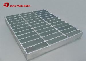 China Steel Grating Steel Grating/Metal Grid/Bar Grating Steel driveway grates grating / steel grating / grating on sale