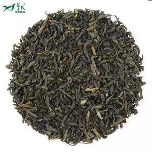 China Chinese Special Chunmee Tea 41022AA Health Green Tea Weight lose on sale