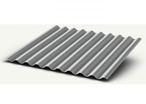 China 990 CCSA Temper O/H 1100 Aluminum Corrugated Sheet Thickness 0.1mm-500mm Thick Plates on sale