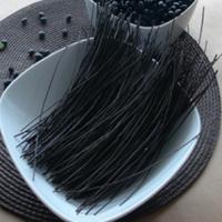 organic jasmine brown rice vermicelli noodle