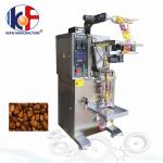 磨き粉のパッキング機械/小さい微粒のパッキング機械/棒袋のパッキング機械
