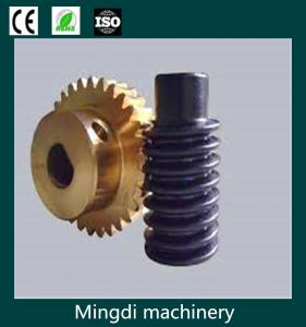 China small worm gear micro worm gear small diameter worm gear on sale