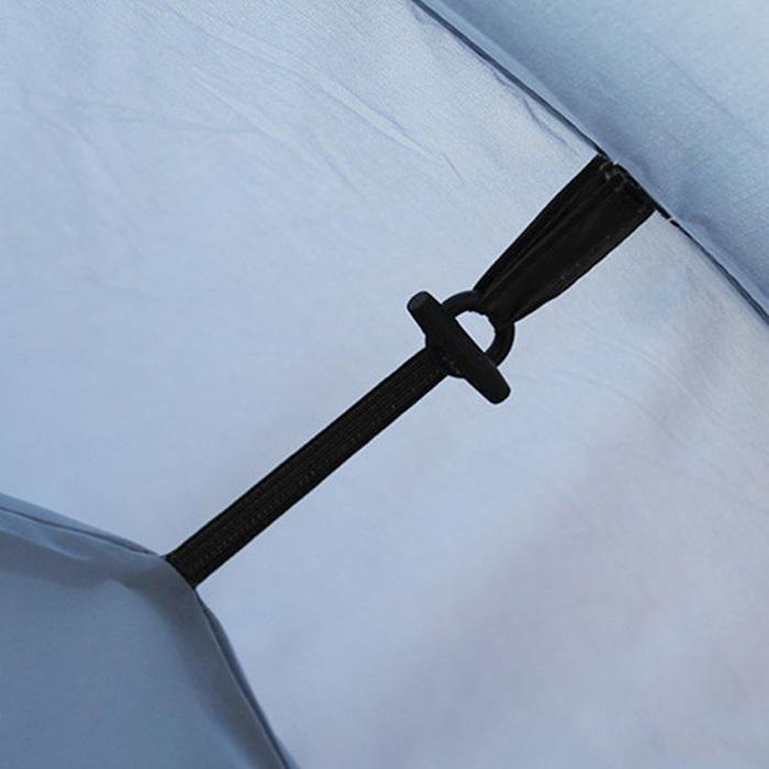 dome-tent 7.jpg