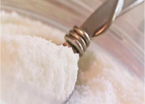 China High Purity Pharmaceutical Raw Materials Diclofenac Sodium For Antipyretic Analgesics on sale