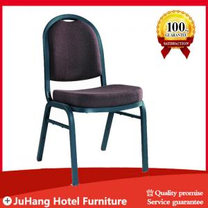 China Modern Design Hot Sale Metal Used Restaurant Tables And Chairs on sale