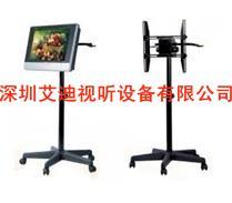 China AD-790カラオケの床lcd TVの立場のモニター新式のフラット パネルLcd TVのモニターの立場 on sale