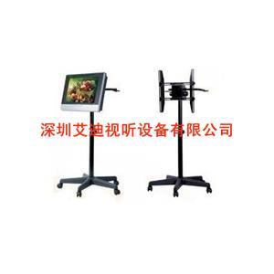 China Style de support de moniteur de l'affichage à cristaux liquides TV d'écran plat de moniteur de support de l'affichage à cristaux liquides TV de plancher du karaoke AD-790 NOUVEAU on sale