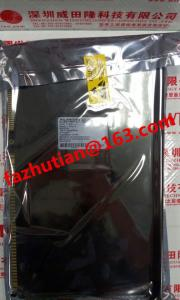 China Reliance 0-57403 new in stock low price Original good quality on sale