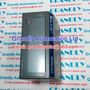 Supply New Hollysys FM148E DCS PLC Module - grandlyauto@hotmail com