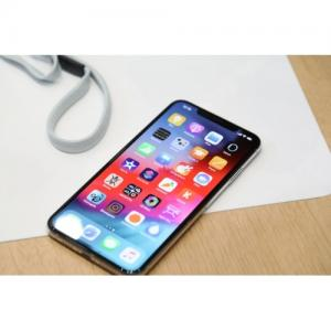 China Apple iPhone XS on sale