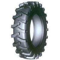Tractor Tyre (7.00-20)