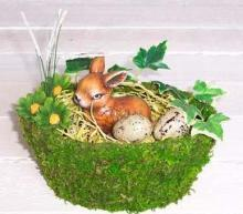 China Easter Decoration on sale