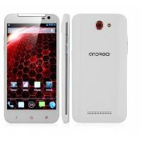 China Star N920e Butterfly Android Phone MTK6589 Quad on sale