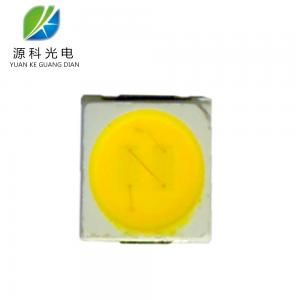 China High Voltage 3030 SMD LED 6V 200 LM / W Natural White With Epileds Epistar Chip on sale