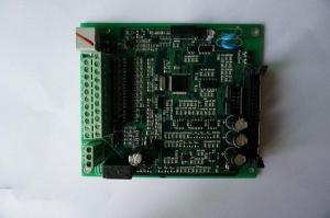 China Motherboard driver board on sale