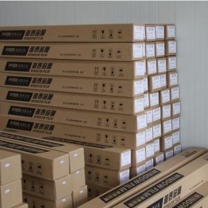 China Car & Bulding Solar Window Film on sale