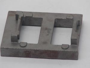 China High Quality Precision Lost Wax Metal Casting Stainless Steel Die Casting Parts on sale