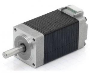 China 20mm 1.8 Degree 2 Phase Hybrid Stepper Motor For Scientific Instrument Industry on sale