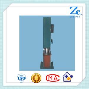 China A59 Digital large automatic asphalt Marshall Electric compactor machine on sale