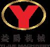 China Rock Auger Teeth manufacturer