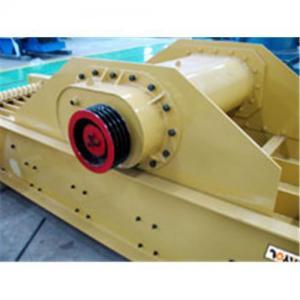 China Vibrador industrial on sale