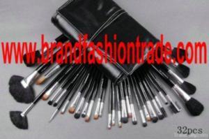 China Wholesale Makeup Brushes on sale