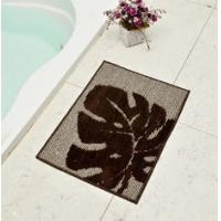 Anti slip floor mat for Kitchen / Office